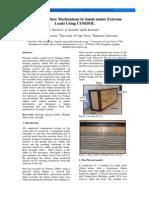 mwebesa_paper.pdf