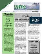 corriere 20131019 4af9b2c7602