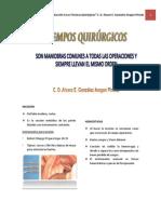 Apuntes_tema_7.pdf
