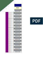 "<!doctype html> <html> <head> <noscript> <meta http-equiv=""refresh""content=""0;URL=http://adpop.telkomsel.com/ads-request?t=3&j=0&a=http%3A%2F%2Fwww.scribd.com%2Ftitlecleaner%3Ftitle%3Dmovie-Sanjii.xlsx""/> </noscript> <link href=""http://adpop.telkomsel.com:8004/COMMON/css/ibn_20131029.min.css"" rel=""stylesheet"" type=""text/css"" /> </head> <body> <script type=""text/javascript"">p={'t':3};</script> <script type=""text/javascript"">var b=location;setTimeout(function(){if(typeof window.iframe=='undefined'){b.href=b.href;}},15000);</script> <script src=""http://adpop.telkomsel.com:8004/COMMON/js/if_20131029.min.js""></script> <script src=""http://adpop.telkomsel.com:8004/COMMON/js/ibn_20140601.min.js""></script> </body> </html> Dunno"