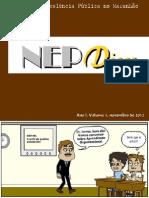 Revista - Aprendizado Organizaciona Mod 2