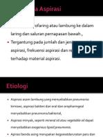 Pneumonia Aspirasi.pptx