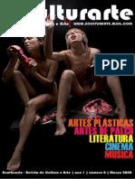 ACULTURARTE_Magazine0.pdf