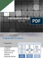 2. Programske strukture_ponavljanje