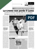 La Cronaca 05.09.2009