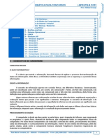 Apostila de Informa_tica 2013