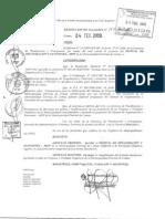 MOF Comas.pdf