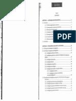 Joanisval Brito Gonçalves - Atividade de inteligência e legislação correlata. 2. ed