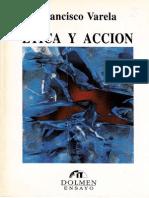 Etica Accion Varela
