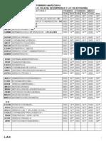 Examenes_Febrero_Marzo_2014 (8).pdf