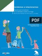 Famílias e a sindrome de Down