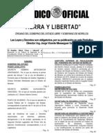 tmp_5116-2109372123.pdf