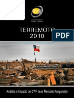 Terremoto 9-1-13