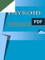 Tumor Tiroid