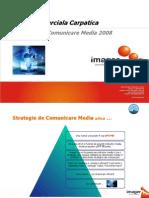 BCC - Strategia de Comunicare