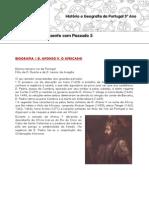 Historia portugal 5 ano.pdf