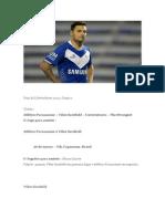 Guia Da Libertadores 2014 - 1
