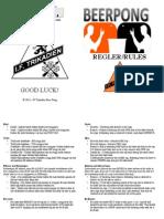 UBPO Rules 2014