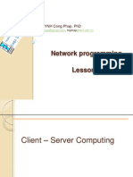 Part 1_Network Computing