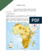 TemaIV.  Primera parte. Geografía de Africa.pdf