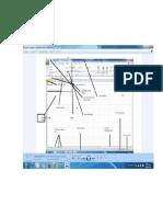 Partes de Excel p.4