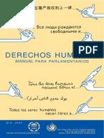 Derechos Humanos2
