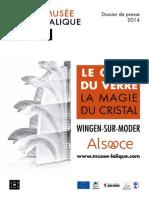 DP MuséeLalique2014