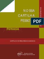 Adm Cartilha
