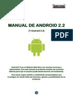 Manual Androi