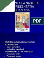 38.Asistenta La Nastere in Craniana