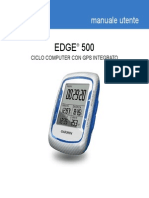 Edge500_ITManualeUtente