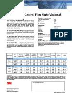 Night_Vision_Series - NIGHT VISION 35