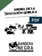 Cuadernillo La defensa de la educación pública_para descargar