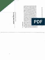 Libro Fe y Ciencia - M. R. Viguri