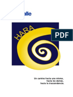 1 Proyecto Hara[1] (1)