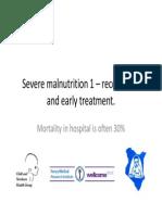 14 Malnutrition 1_2010