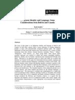 Indigenous_identity_and_language.pdf