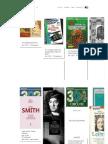 Colectie Carti ISSUU