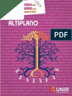 Libro_Serie-Identidades_Altiplano1.pdf