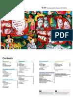 Wpp Sr12 Sustainability Report 2012 2013