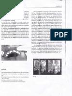 IMG_0012_segunda parte.pdf