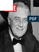 1940s-45