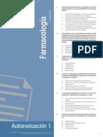 Farmacologia Cto 7-Evaluacion