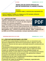 Universidad Publica de El Alto -Upea_26