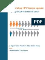 PCP Annual Report 2012-2013