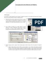 ISO06 CONT R42 GruposusuariosAD