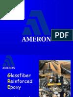 Ameron Conducte Transport, Industrial & Tubing - Prezentare 2006