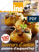 Maxi Cuisine Hors-Série N 6[WwW.VosBooks.NeT]