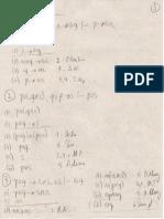 Gabarito002.pdf