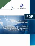 Primer Informe Colectivo de Rendición de Cuentas en las OSC Dominicana.pdf